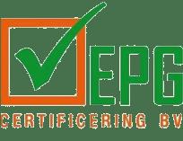 EPG Certificering BV | Bedrijfsenergielabels.nl
