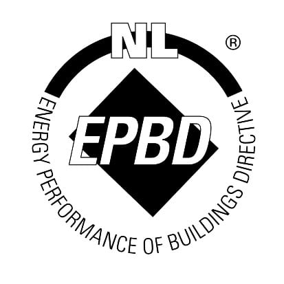 NL-EPBD | Bedrijfsenergielabels B.V.