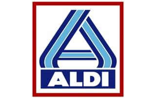 Aldi | Energielabels voor Bedrijfspanden