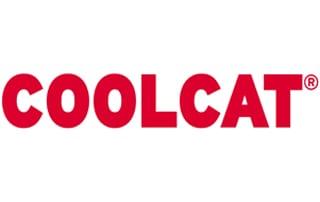 Logo Coolcat | Energielabels voor Bedrijfspanden