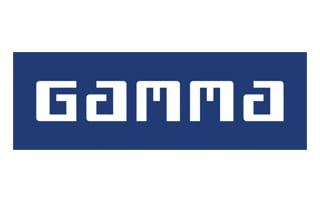 Gamma | Energielabels voor Bedrijfspanden