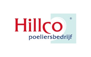 Hillco Poeliersbedrijf | Energielabels voor Bedrijfspanden