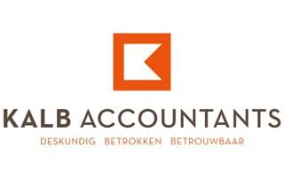 Kalb Accountants | Energielabels voor Bedrijfspanden