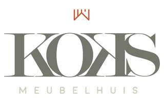 Kok's Meubelhuis | Energielabels voor Bedrijfspanden