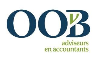 OOB adviseurs en accountants | Energielabels voor Bedrijfspanden