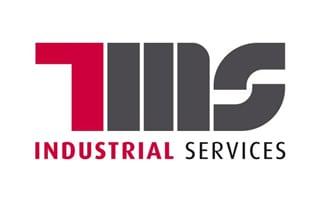 Logo TMS Moerdijk BV | Energielabels voor Bedrijfspanden