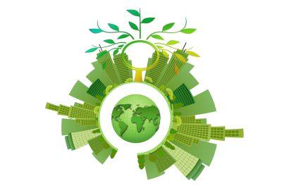 5 tips voor een energiezuinige bedrijfsruimte