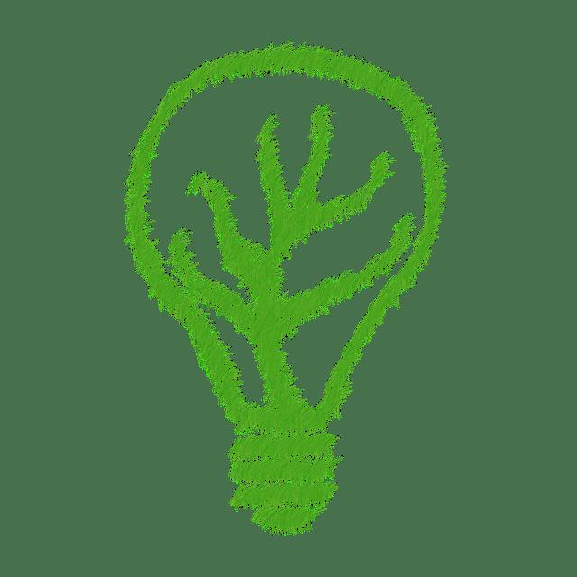 energielabel bedrijfspand verbeteren