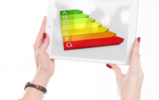 Energieadvies voor bedrijven