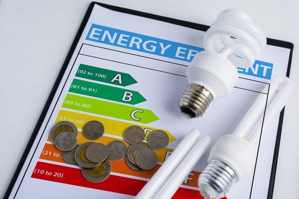 Waarom investeren in energiebesparing voor je bedrijf