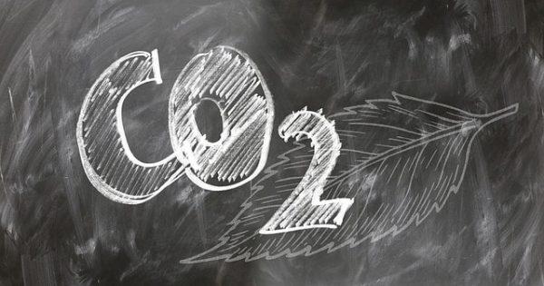 CO2-uitstoot regelgeving